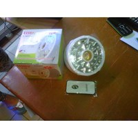 Jual lampu emergency led