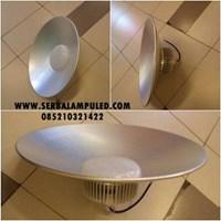 Jual lampu highbay LED lampu industri