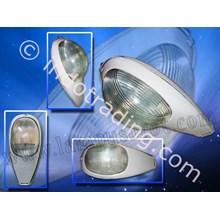 Lampu Jalan Pju Cobra Neolus 2