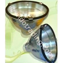Lampu Industri Model Hdk Kaca