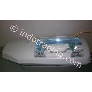 Street Lamp Lvd 150 Watt- 250 Watt