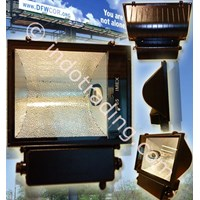 Jual Lampu Sorot Reklame 250W - 400W