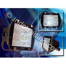 Lampu Sorot Reklame Zetalux 150W