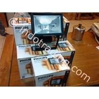 Sell Spotlight Lamp Halogen Brand Philips 150W Type Qvf 133