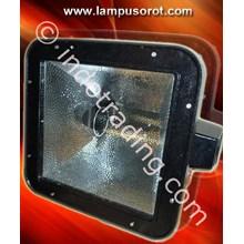 Lampu Sorot Merk Slast Tipe Hpi-T 2000W