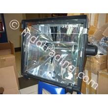 Lampu Sorot 2000W Ip 65 Rosewood