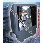 Lampu Sorot Tipe Mvf 617 Merk Philips