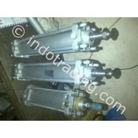 Jual Hydraulic Cylinder