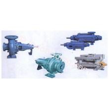 Pump & Gear Pump