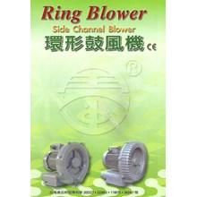 Chuan Fan Ring Blower