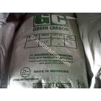 Jual Karbon Aktif Granular