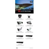 Jual ADV AHD Turbo HD CCTV