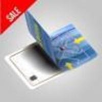 Jual Kartu RFID