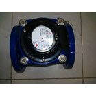 WATER METER TYPE FLANGE