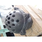 Foot Valve Cast Iron