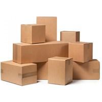 Jual Gambar Lebih Besar Dus - Box - Cetak Dus - Karton Dus - Corrugated Dus - Kardus Corrugated - Dus Polos - Dus Kosong - Kardus Polos - Kardus Kosong
