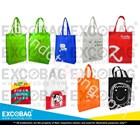 Distributor Shopping Bag Excobag  3