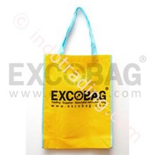 Goody Bag Promotion Bag Souvenir Bag