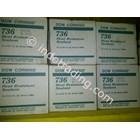 Sell Dow Corning - 736 Heat Resistant Sealant