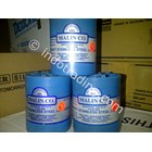 Jual Stainless Steel Lock Or Safety Wire