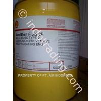 Jual Aeroshell Fluid 2F