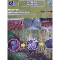 Jual Bio Insektisida Metaribb