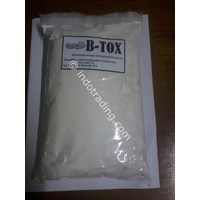 Jual Bioinsektisida (Bacillus Thuringiensis) B Tox