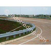 Sell Guardrail