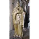 Patung Yesus