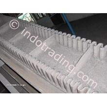 Belt Conveyor Untuk Batu Bara