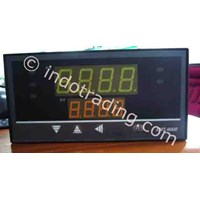 Jual Alat Display