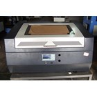 Mesin Mini Laser Cutting Lg5030
