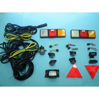 Jual Electrical Kits 07