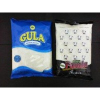 Sell Granulated Sugar