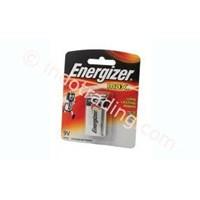 Jual Batere Kotak 9 Volt Murah