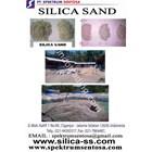 Pasir Silika