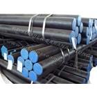 Jual Pipa Carbon Steel