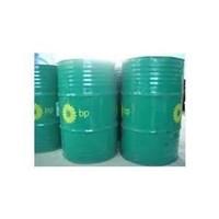 Jual BP Energol RC R 46