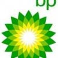 BP Energol GR XP 680