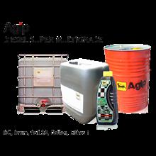 Agip Diesel Multigrade