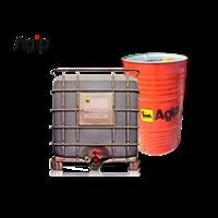 Jual AGIP THERM OIL 3 XT