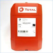 TOTAL AZOLA ZS 46