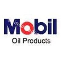 Exxon Mobil Oil