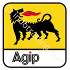 Sell Agip Lubricants