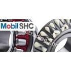 Mobil Shc Polyrex Serie