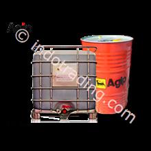 Agip Cladium 300