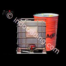 Agip Cladium 400
