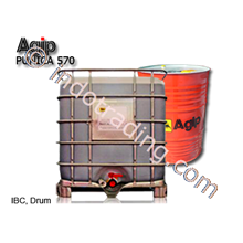 Agip Punica 570