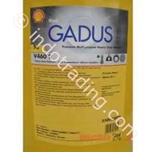 Shell Gadus S2 V 100 2
