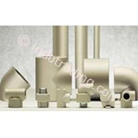 Sell Ppr Pipe